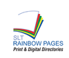 rainbowpages