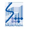 Sri Lanka Telecom Online Telephone Directory - Sri Lanka