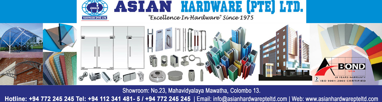 Home Page Slider 6 - Asian Hardware
