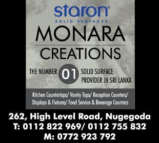Monara Creations