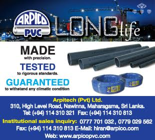 PVC & PVC Products - Ad 01 - Airpico pvc