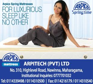 Mattress - Retail & Wholesale - Ad 01 - Arpitech