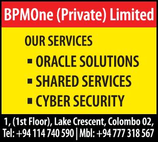 IT - Solutions - Ad 02 - BPM-One-Pvt -Ltd