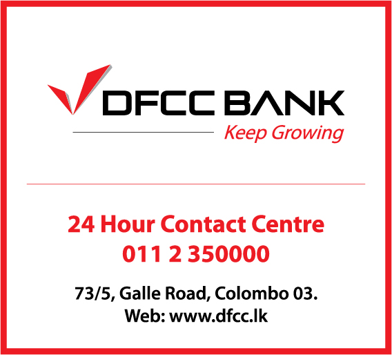 Banks - Ad (03) - Dffcc bank