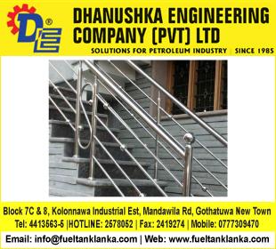 Stainless Steel Fabricators - Ad 02 - Dhanushka-Engineering-stainless-steel-fabrication2