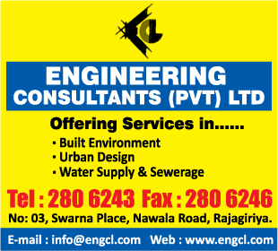 Engineers - Consulting - Ad 01 - Engineering Consultants