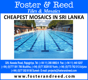 Swimming Pool Equipment Supplies & Contractors - Ad 4 - Foster- -Reed-Swimming-Pool