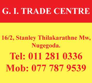 Curtains - Wholesale & Manufacturers - Ad 01 - GI Trade Centre