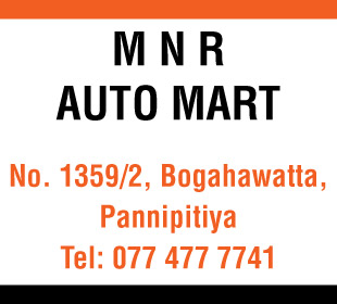 Motorcar Radio & Stereophonic Systems - Ad 01 - MNR Auto Mart