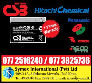 ELECTRICAL - Ad 08 - Symex International