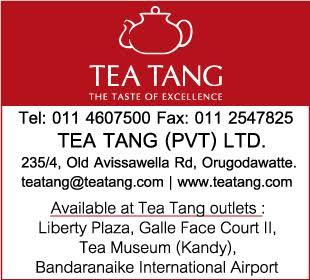 Tea - Ad (01) - Tea Tang