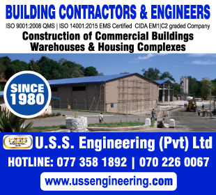 Construction Engineers Ad(01) - U-S-S-Engineering-Pvt-Ltd-Contractors