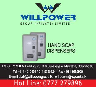 Hotel Motel Equipment Supplies - Ad 01 - Willpower Group Hotel motel