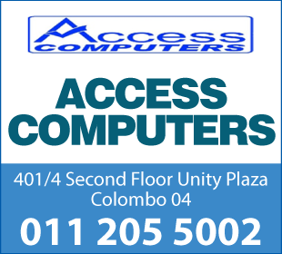 Computer Accessories - Access Computers