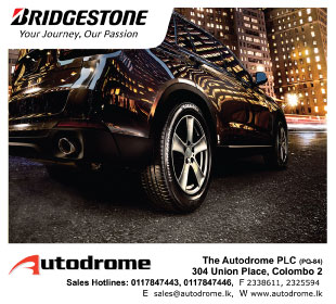 Tyre  Manufacturers Distributors & Dealers - The Autodrome Plc