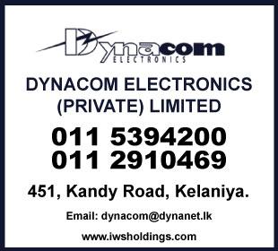 Telecommunication Accessories Equipment & Radios -Dynacom Electronics