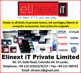 Computer Accessories - Elinext It Private Limited