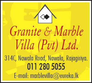Flooring Materials - Granite & Marbel Villa