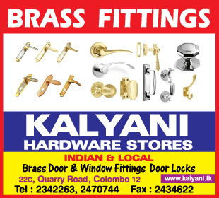 Locks - Wholesale & Manufacturers - Kalyani Hardware Stores