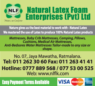 Mattress - Retail & Wholesale-Natural Latex Foam Enterprises