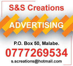S & S Creations