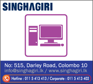 Computer Laptops Sales-Services-Repairs-Singhagiri
