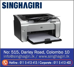Computer Printers-Singhagiri