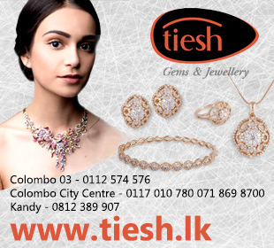 Jewellers - Manufacturers - Tiesh Gems & Jewellery
