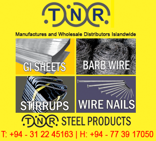 Hardware - Wholesale & Manufacturers - TNR