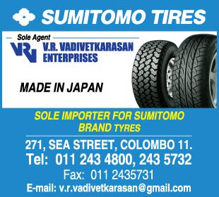 Tyre  Manufacturers  Distributors  Dealers - V R Vadivetkarasan Enterprise