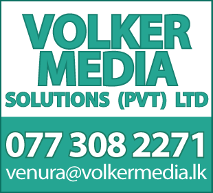 Advertising Agencies & Counsellors-Volker Media Solutions