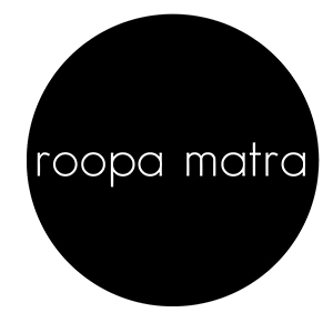 Roopa Matra Creative Solutions