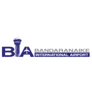 Bandaranaike International Airport -  Katunayake