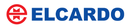 Elcardo Industries (Pvt) Ltd