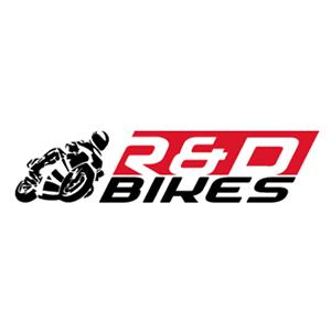 R & D Bikes (Pvt) Ltd
