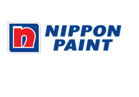 Nippon Paint Lanka (Pvt) Ltd