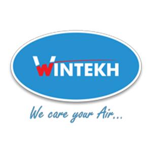 Wintekh Trading Company