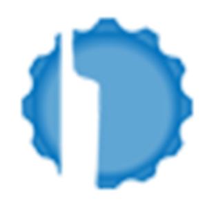 D N Enterprises Packing Solutions (Pvt) Ltd