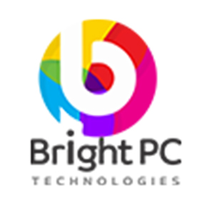 Bright PC Technologies (PVT) LTD