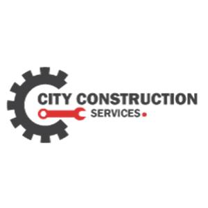 City Construction Services