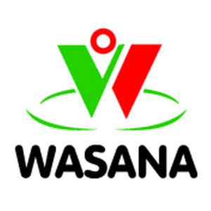 Wasana Trading Lanka