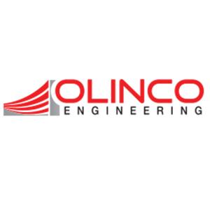 Olinco Engineering (Pvt) Ltd