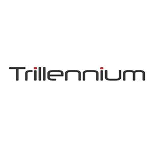 Trillennium (Pvt) Ltd