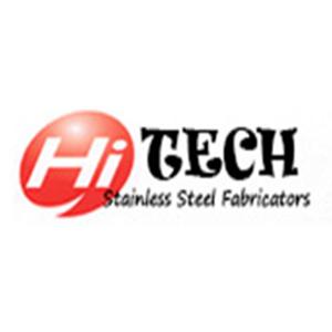 Hi-Tech Stainless Steel Fabricators (Pvt) Ltd