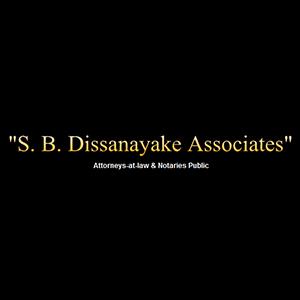 Key Management Associates