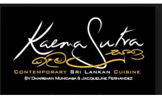 Kaema- Sutra