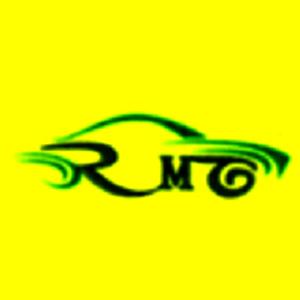 Rivith Motor Traders