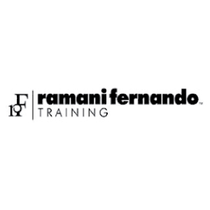 Ramani Fernando Training (Pvt) Ltd  ( Academy of Hair & Beauty)
