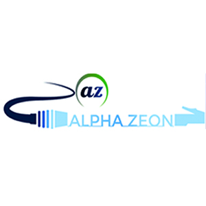 Alpha Zeon Networks Lanka (Pvt) Ltd