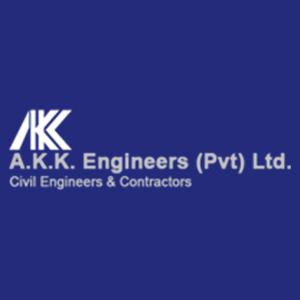 A K K Engineers (Pvt) Ltd